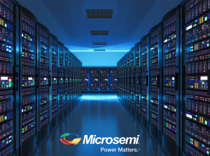 Data Storage Flashtec NVMe Controllers