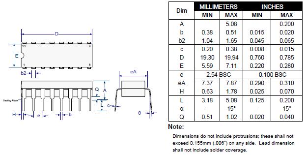 SG1548J-DESC | Microsemi