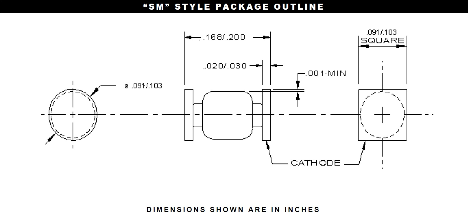 Um9989 microsemi for Drawing packages