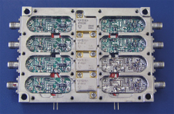 SAW Module,  RF microwave products, rf microwave, rf switch, rf amplifiers, RF microwave
