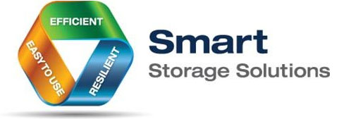 Smart Storage Solutions for Data Center | Microsemi