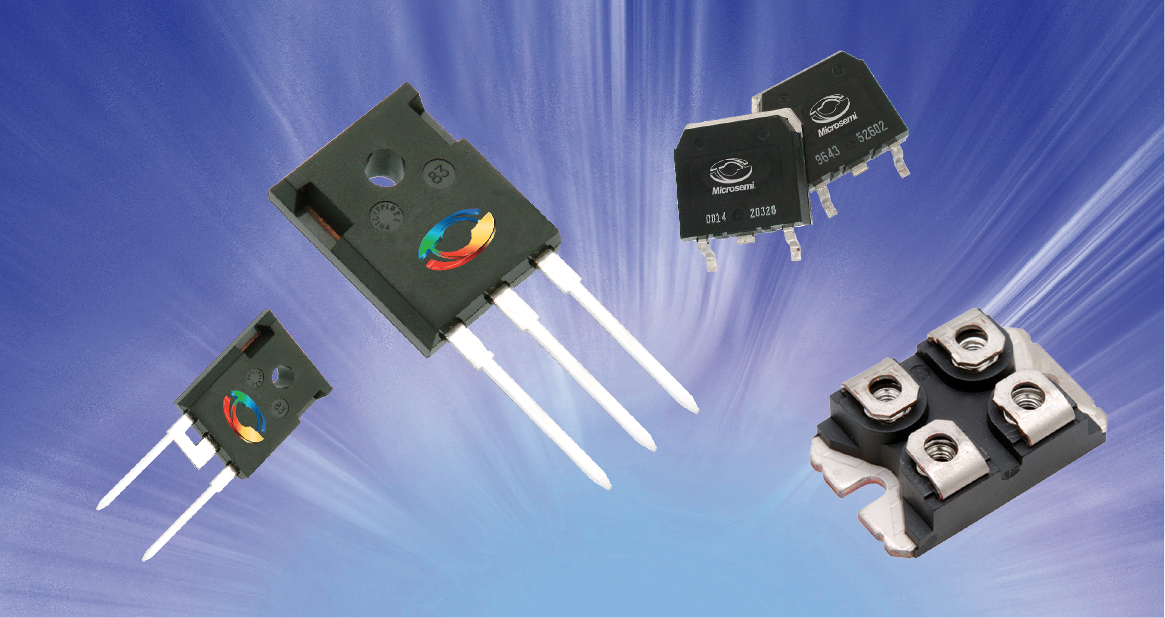 Applications Commercial Aviation Microsemi Other Circuits Gt Switch Push On Off Electronic Key Features