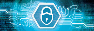 Technologies for Embedded Systems Security | Microsemi