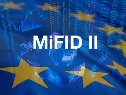MiFID 2 network synchronization | Microsemi