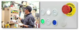 Safety-Critical Applications | Microsemi