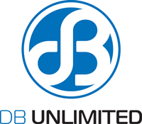 Microsemi Audio Processing Ecosystem Partner: DB Unlimited