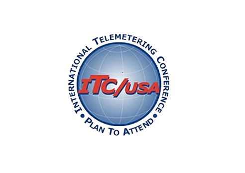 International Telemetering Conference (ITC)