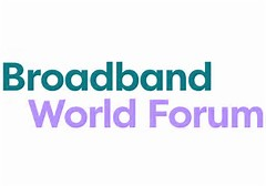 Broadband World Forum 2017