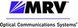 MRV Optical Communications Systems