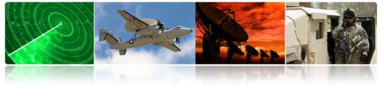 Defense Microelectronics ICs & Systems - FPGA, Discretes, RF, Timing & Frequency, IP | Microsemi