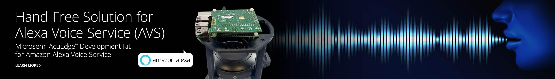 RF, Microwave & Millimeter Wave | Microsemi