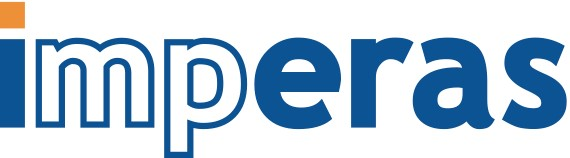 Imperas Logo