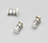 MMIC diode, varactor diodes, diodes, rf diodes, GAas Diodes, MMIC amplifier, RF microwave products, rf microwave, rf switch, rf amplifiers, RF microwave