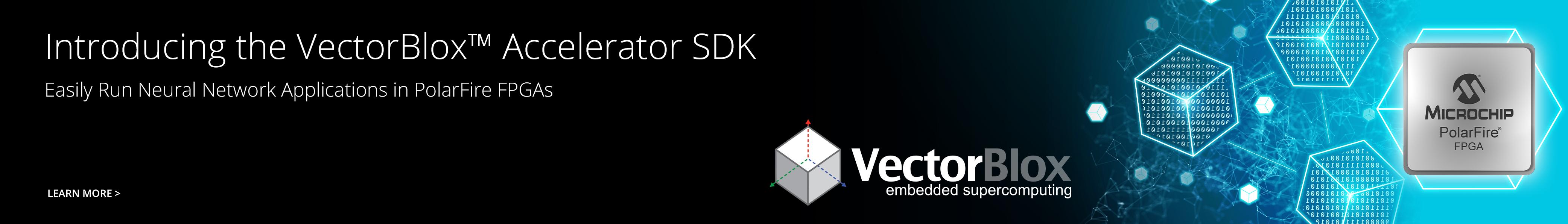 VectorBlox_home.jpg