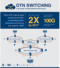 PMC Infographic OTN Switching