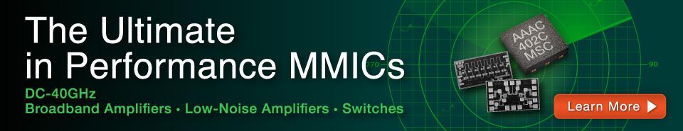 MMIC_home_banner.jpg
