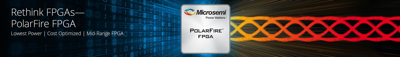 PolarFire.jpg