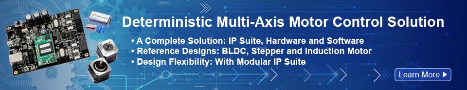 motor_control_solutions_bnnr.jpg
