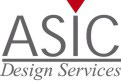 Asic Design Services