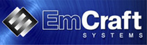 EmCraft Systems