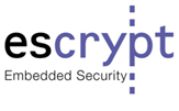 ESCRYPT - Embedded Security