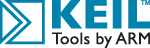Keil, Tools by ARM