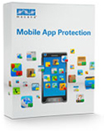 Mocana's Mobile App Protection