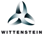 WITTENSTEIN high integrity systems