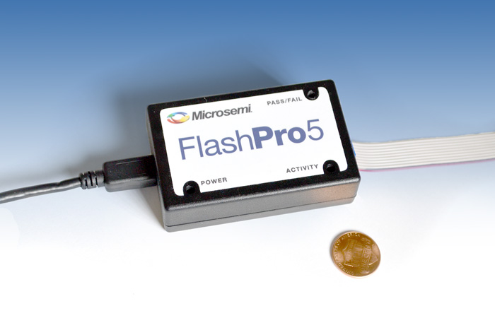 FLASHPRO3 WINDOWS XP DRIVER