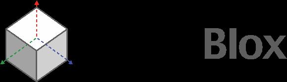 VectorBlox