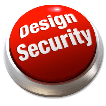 Image result for secure design