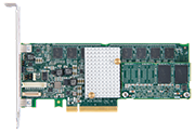 Flashtec NVRAM Board