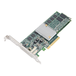 Microsemi Flashtec NVRAM Drives