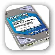 Solid State Drive, SSD, Military SSD, Military encrypted SSD, Military secure SSD